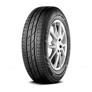 Phân phối lốp xe ô tô bridgestnone các loại giá cạnh tranh.