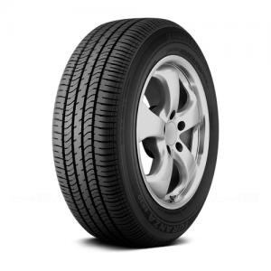 Lốp ô tô Bridgestone thông tin tuyển dụng