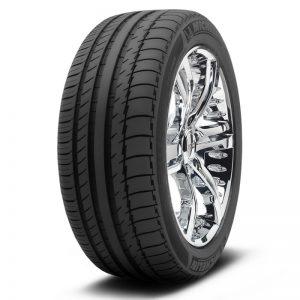 Hãy chọn lốp ô tô michelin cho xe của mình để cảm nhận sự êm ái, mịn màng và đẳng cấp.