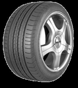 Bảng giá lốp ô tô michelin giá rất cạnh tranh.