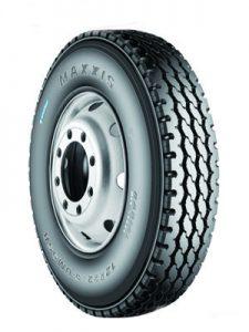 Bảng giá lốp xe tải Maxxis giá rất cạnh tranh.