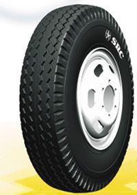 Lốp xe tải sao vàng SRC đại lý bán buôn bán lẻ giá tốt.