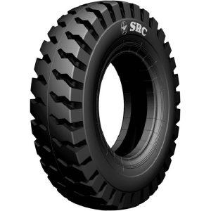 Bảng giá lốp xe tải sao vàng SRC giá tốt nhất.