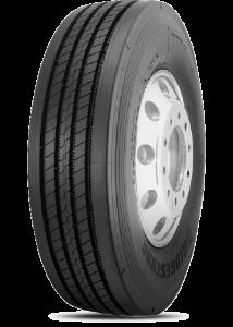 Bán buôn bán lẻ lốp xe tải Bridgestone tại Hà Nội và các tỉnh lân cận.