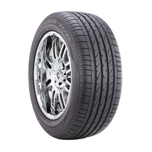 Bán lốp ô tô chính hãng các loại giá cạnh tranh, cân bằng động, bơm ni tơ.